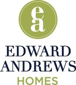 Edward Andrews Homes & Empire Communities