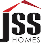 JSS Homes