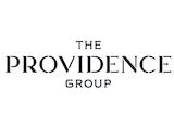 The Providence Group