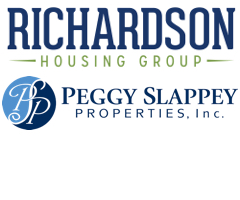 Richardson Housing Group