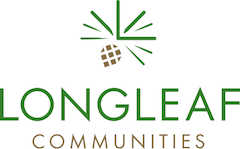 Longleaf Communities
