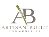 Artisan Built Communities