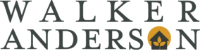 Walker Anderson Homes